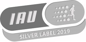 Silver IAU Label 2019